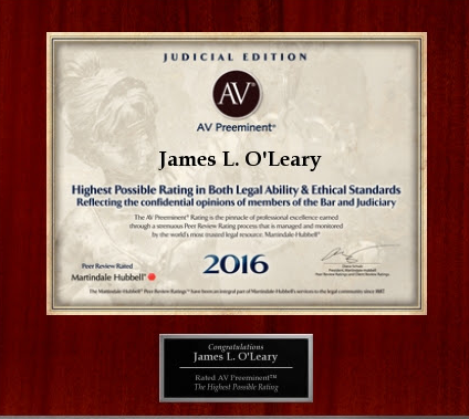 AV Judicial Edition 2016