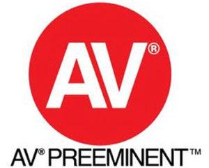 AV Preeminent - Results